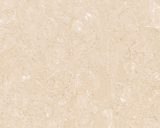 Fairbourne™ Marble Collection™ -