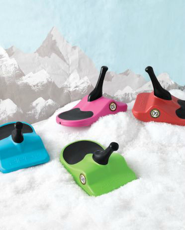 Zipfy™ Mini Luge modern-kids-toys