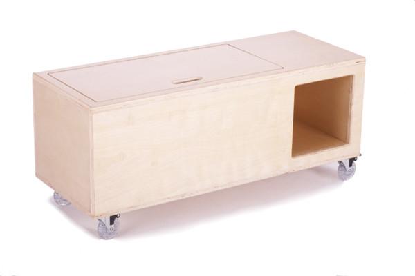 Argington - Fuji Toybox modern-toy-storage