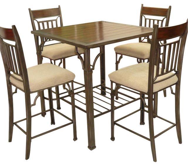 All Products / Kitchen / Kitchen Furniture / Dining Tables