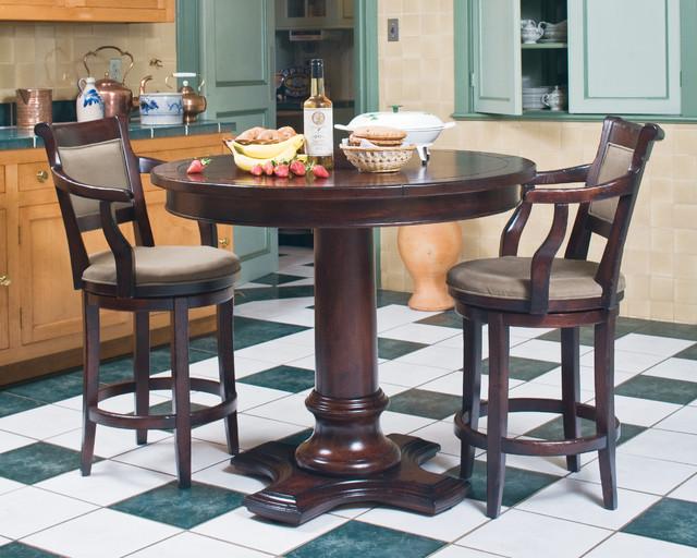 Dining room bistro sets