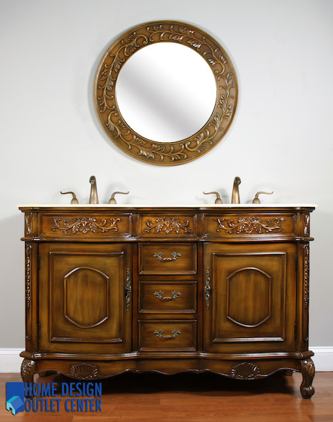 traditional traditional bathroom vanities and sink home design outlet center miami home and landscaping design