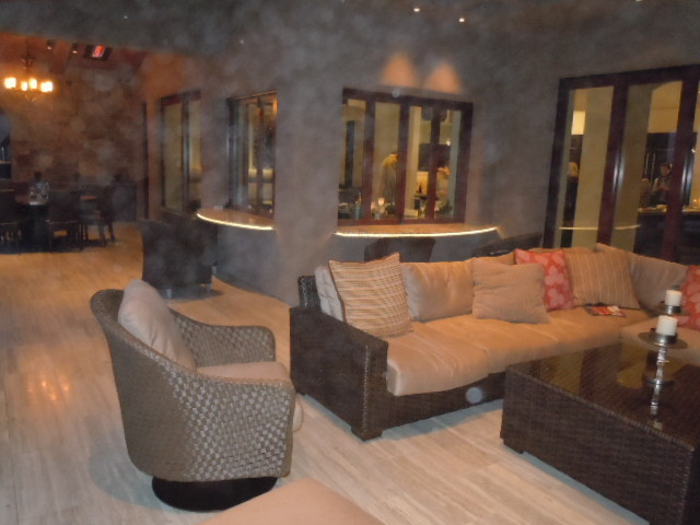 Lot 131 contemporary-patio-furniture-and-outdoor-furniture