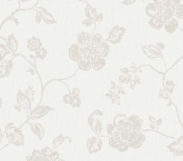 CASADECO Wallpaper Collection traditional-wallpaper