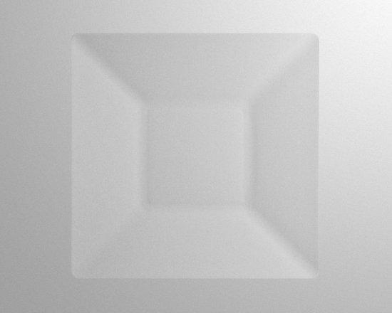 Mirage Ceiling Tiles -