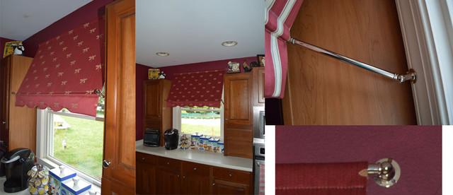 indoor-awning.jpg traditional-window-treatments
