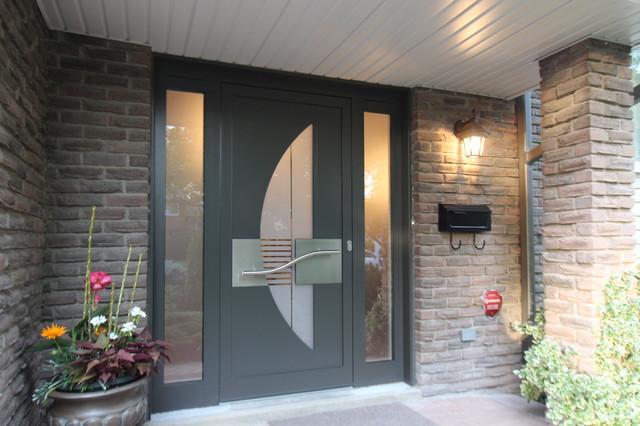 Modern Entrance Door 2 Modern Front Doors Toronto