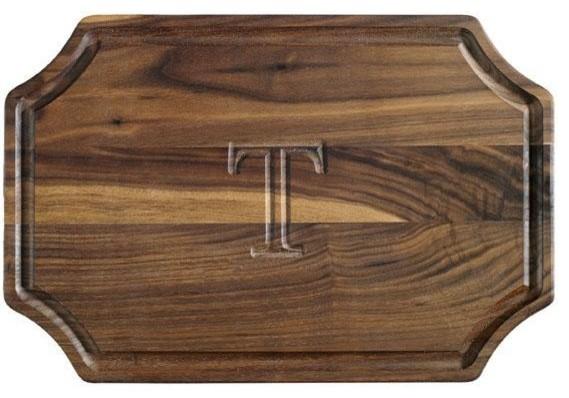 Chianti Cutting Board modern-cutting-boards
