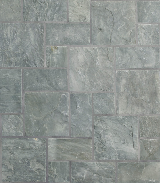 Realstone Systems Bluestone Kasa Mat Wall And Floor Tile