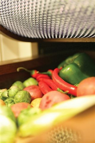 Veggie Drawer Material kitchen-products