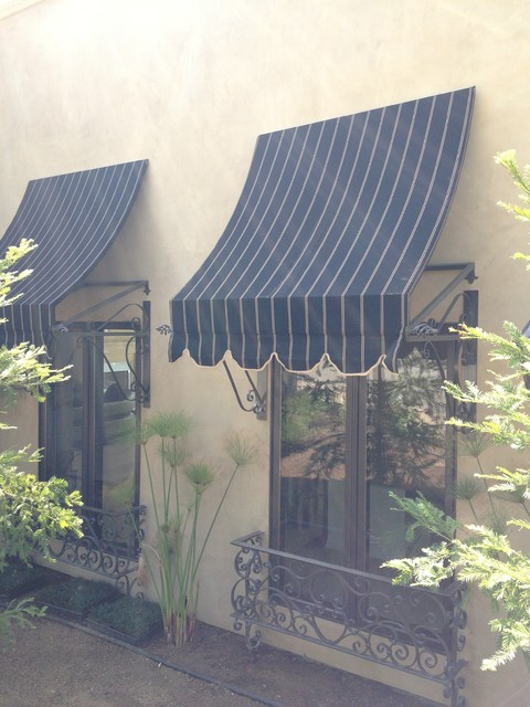 Fancy Spear Awnings Los Angeles By Calshades And