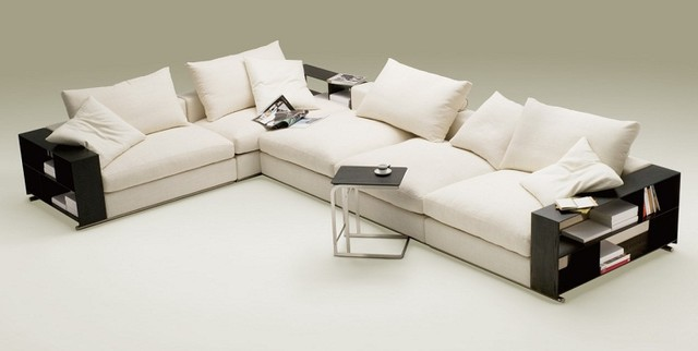 frego contemporary-sofas