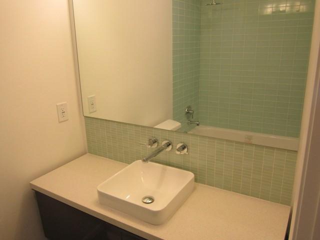 B24 Glass Tiles For Backsplash D24 Glass Tiles For Bath Room Wall
