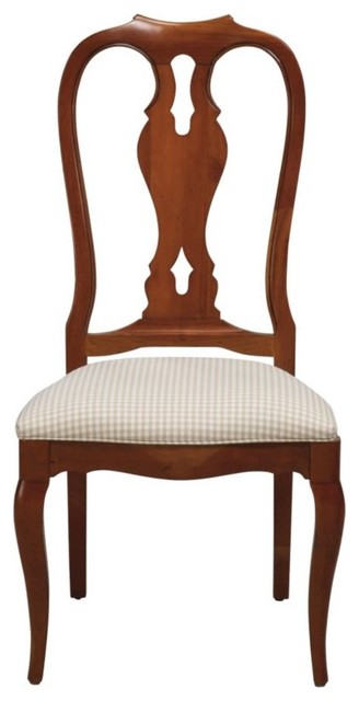Odette Side Chair traditional-chairs