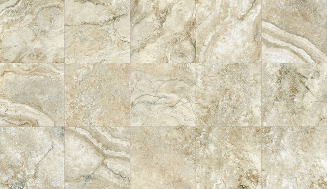 Marmoris Marble Look Porcelain Tile Floor Tile Traditional Wall And Floor Tile Other