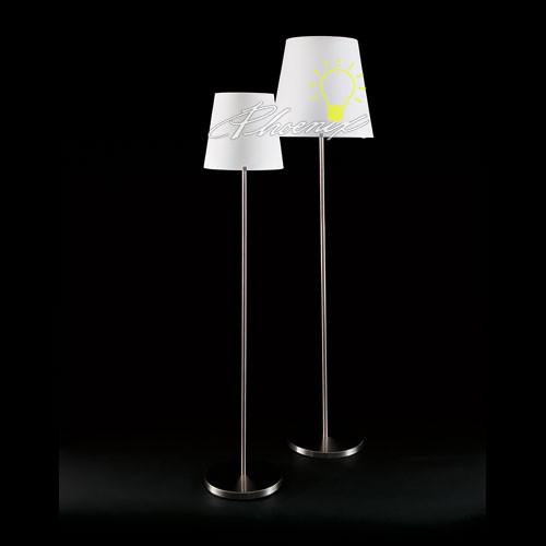 3247 Floor Lamp modern-floor-lamps