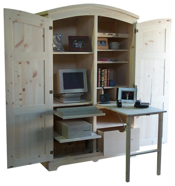 Home Office Furniture Orange County Inspiration