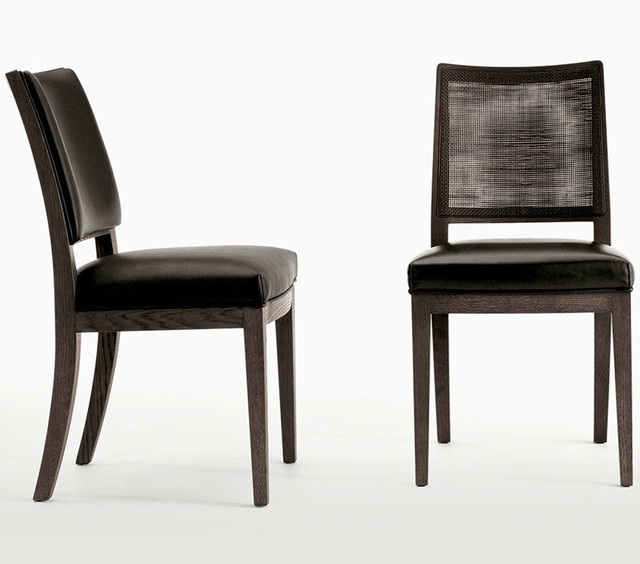Maxalto Calipso Dining Chair Modern Dining Chairs By Switch Modern