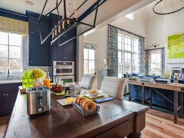 2014 hgtv smart home kitchen islands and kitchen carts kitchen island design ideas with seating smart tables