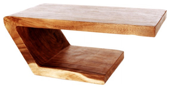 Bauhaus Coffee Table By