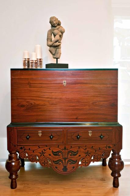 Dutch colonial furniture furniture