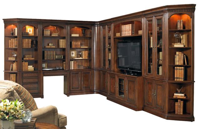 Image Result For European Renaissance Ii Inch Executive Desk By Hooker Furniture