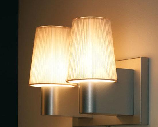 LightingFarm.com -