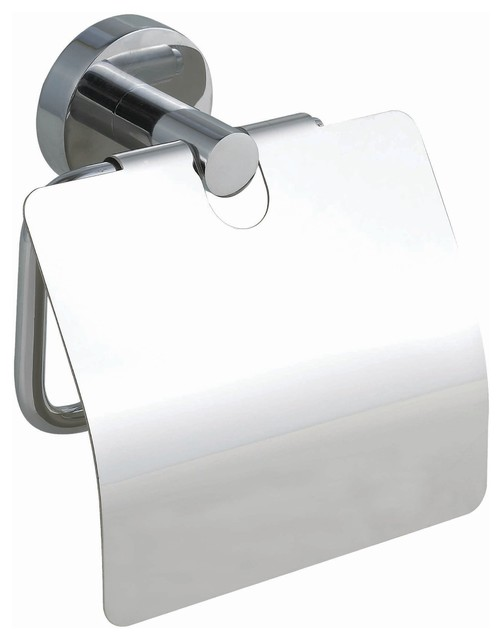 Smooz Bathroom Accessories toilet-paper-holders