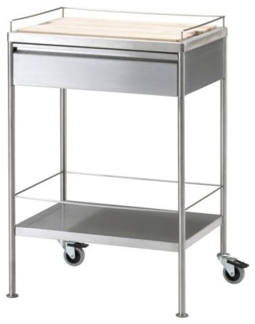 Ikea Kitchen Island Stainless Steel kitchen island carts with seating home design ideas kitchen