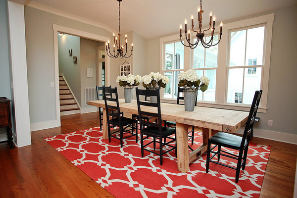 Beth traditional-dining-room
