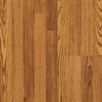 Laminate Flooring Oak