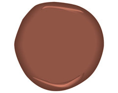brownberry CSP-1125  paints stains and glazes