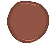 brownberry CSP-1125 paint