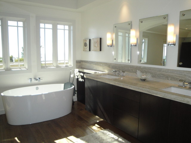 jeff lewis design bathroom home decoration live