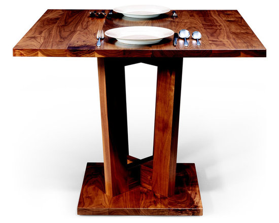 Solo Coffee Table -