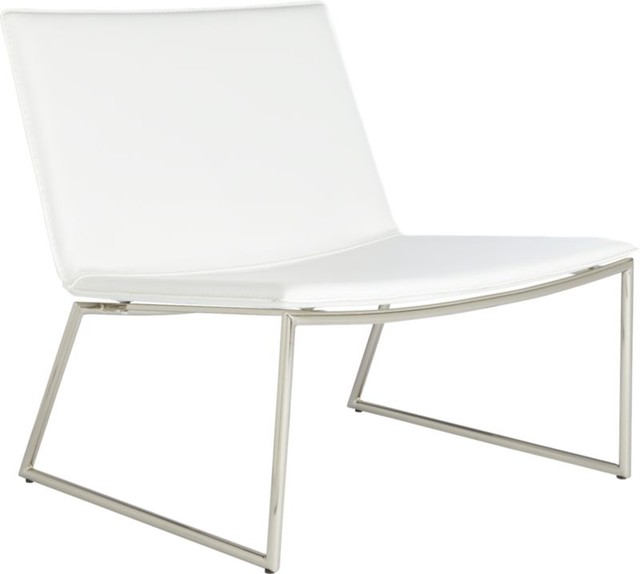 triumph chalk lounge chair armchairs-and-accent-chairs