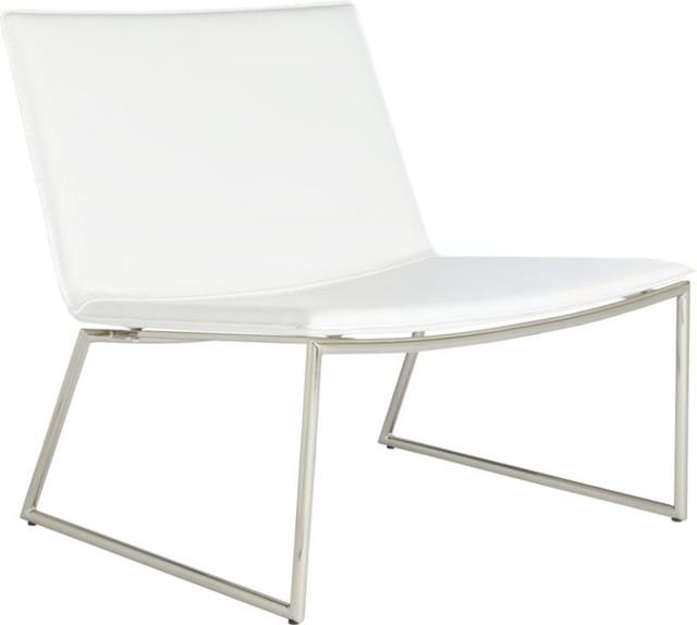 triumph chalk lounge chair armchairs