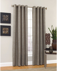 Maddox Window Panels Bed Bath Beyond Traditional Curtains By Bed Bath Beyond