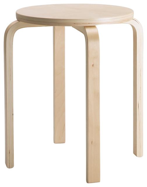 Frosta Stool Ikea Bar Stools And Counter Stools By Ikea