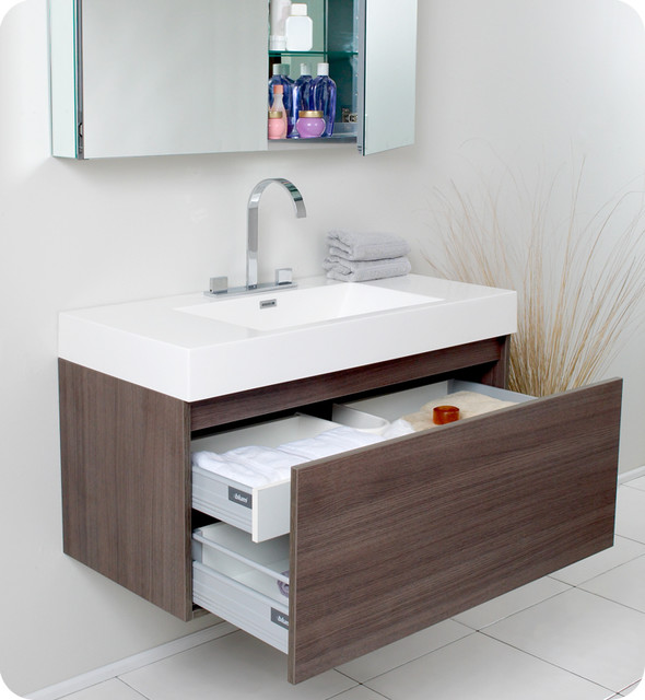 San Diego Bathroom Vanities Bathroom Vanity San Diego Regarding Your House Bathroom Tyouyaku