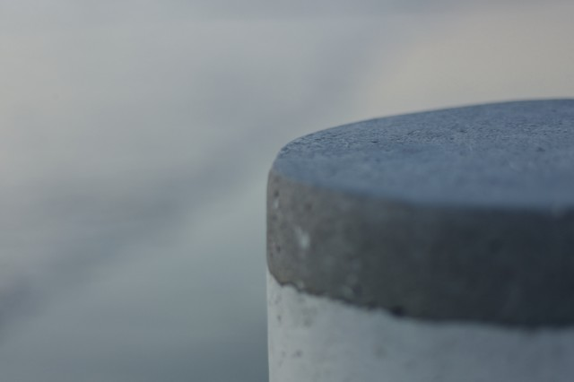 Architectural Concrete Products contemporary-outdoor-stools-and-benches