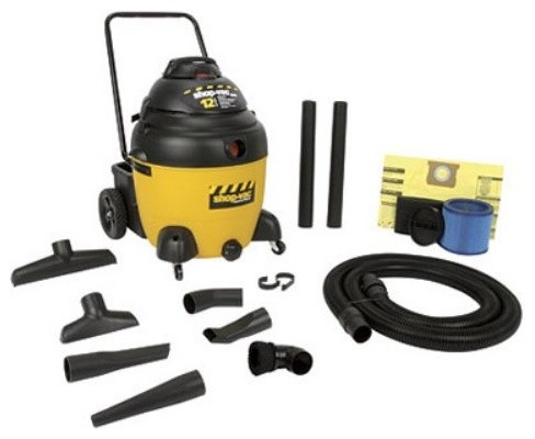 Industrial Vacuum Hire Industrial Vacuum Cleaners