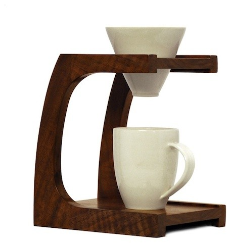 The Clive Stand modern-coffee-makers