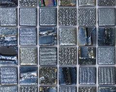 White Granite Also Called Quot Fantastic Granite Quot