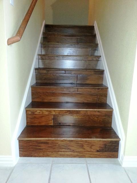 bella cera hardwood floors photos - Bella Cera Hardwood Floors - Wood Floors