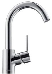Hansgrohe Bathroom Faucet Collection bathroom-faucets-and-showerheads