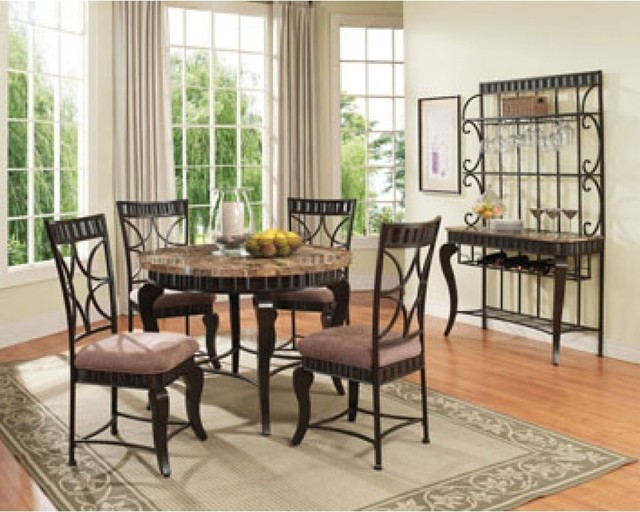 Top Dining Table Set 1828 Transitional Dining Tables Salt Lake