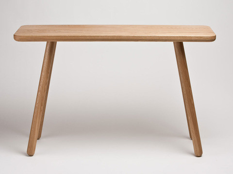 Side Tables And End Tables by northamerica.anothercountry.com