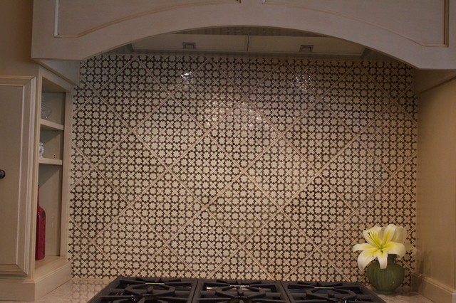 4044 traditional-tile