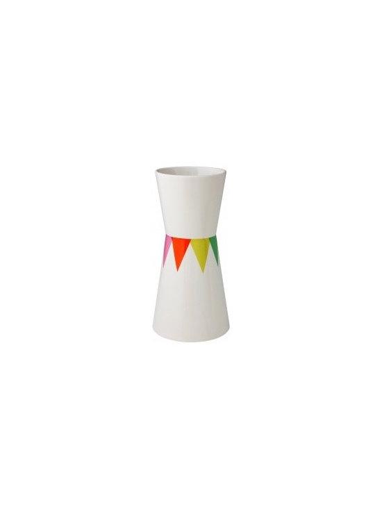 Home & Garden - Living & homewares - Ceramics - Helbak Tivol -